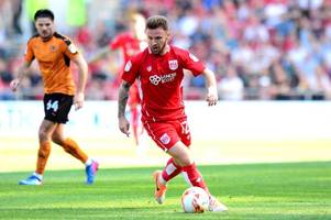 matty taylor opens up on his strike partnership with tammy abraham