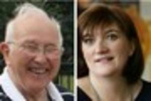 lib dems select general election candidates to contest loughborou...