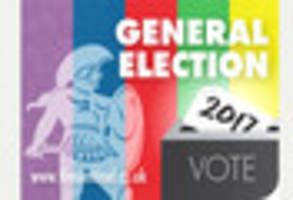 General Election: Ceramic industry sets out priorities to parties