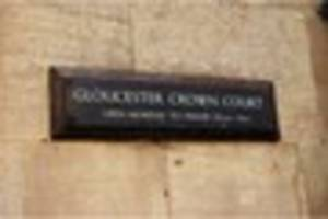 cocaine dealer recruited man to 'mind the shop' at weekends to...