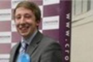 anger over croydon councillor's selfie from barcelona posted...