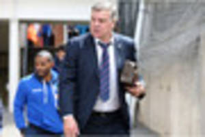 crystal palace boss slams limited chances for english managers in...
