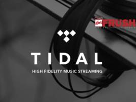 """TIDAL Subscription: """"Discover Some Of The Biggest Artists On The Come-Up!"""""""