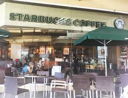 starbucks results disappoint, new ceo must brew up growth