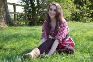 Alice Ruggles' family says murder victim was 'palmed off' by police after she reported Scottish soldier for stalking