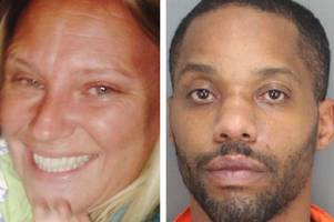 jealous thug stabs scottish ex-girlfriend to death in us over fears she wanted to move back home