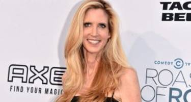 Ann Coulter Wiki: Age, Speech, Net Worth & Facts to Know