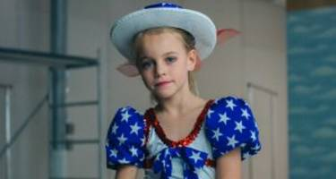 jonbenét ramsey timeline: what really happened to the child beauty queen?
