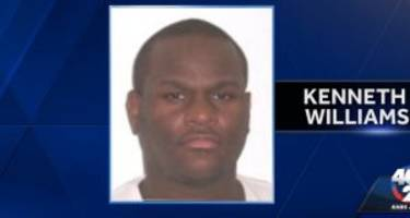 kenneth williams wiki: crimes, execution & 5 facts to know