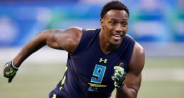 Taco Charlton Wiki: NFL, Dallas Cowboys, Stats & 6 Facts to Know