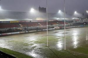 newport rfc legend hits out at regional rugby and starkly explains why wru takeover of dragons is no foregone conclusion