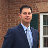 Jefferson Security Bank Welcomes Back Branner as SVP and Commercial Loan Officer