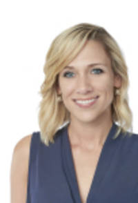 Maritz Appoints Chief Behavioral Officer (CBO), Charlotte Blank