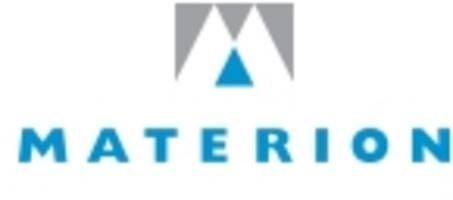 materion corporation reports first quarter 2017 financial results and confirms outlook for 2017