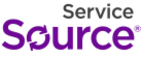 ServiceSource to Deliver Presentations on Driving Customer Success and Revenue Growth at Technology Services World (TSW) 2017