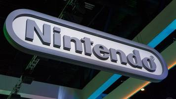 Nintendo not holding E3 press conference in 2017
