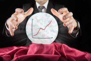 Marijuana Stock Predictions 2018: What to Expect from Weed Stocks