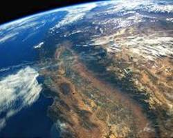 New paper claims humans were in California 130,000 years ago