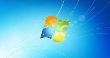 Microsoft Mistakenly Bans Old Intel and AMD Processors on Windows 7