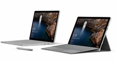Microsoft's Surface Starts Declining as New Generation Not Yet on the Radar