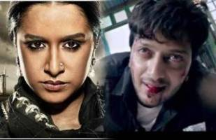 when bollywood celebrities goes good to bad on screen