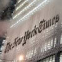 The New York Times and the President: Trump's Love-Hate Relationship with the Gray Lady