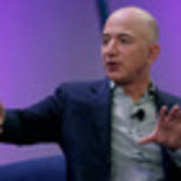 amazon ceo jeff bezos adds us$3.3 billion to his fortune in one day