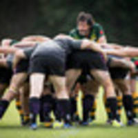 rugby player in critical condition after collapsing on field at world masters games