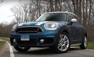 2017 countryman is too big to be a mini, says consumer reports
