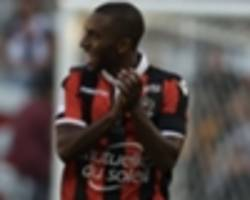 liverpool target pereira staying coy on future as nice loan deal runs down