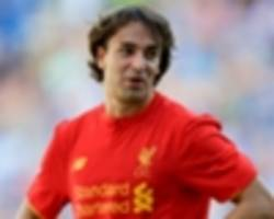 markovic hits out at liverpool for lack of faith following £20 million transfer