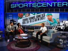espn's 100-person round of layoffs was brutal, but there are reasons to be optimistic about its future (dis)