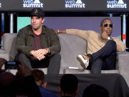 fyre festival organizer says he was 'naive' about the luxury event that became a nightmare  — but says he's planning another one