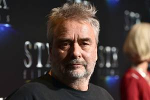 luc besson slams far-right french presidential candidate: 'the devil is the devil'