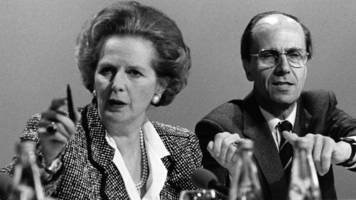 General election 2017: Do strong leaders make good prime ministers?