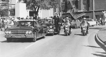 will trump release the missing jfk files?