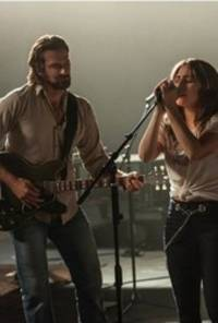 a star is born - cast: bradley cooper, lady gaga, sam elliott, ray liotta, andrew dice clay, rafi gavron, rebecca field, michael harney