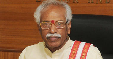 vision of 2022 to provide house to every household in country is priority:  dattatreya