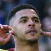 burnley move towards safety with win
