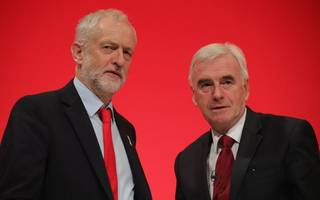 Labour announces plans to ban zero-hours contracts and unpaid internships