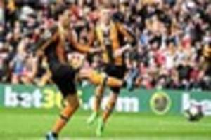 hull city boss marco silva demands more from blossoming liverpool...