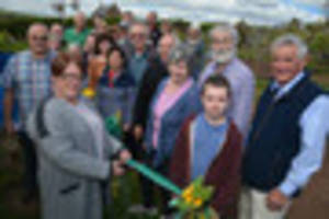 new opportunities for cullompton allotment holders thanks to new...