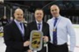 world championship gold secures great britain first promotion in...
