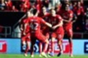 chelsea youngster to ex-nottingham forest star - three players...