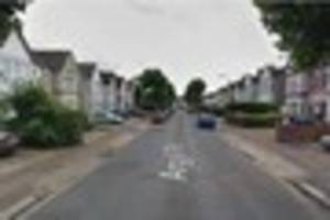 Man arrested by Essex Police on suspicion of GBH after two men...