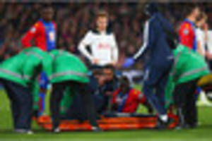 crystal palace boss: our squad depth is good, but we cannot...