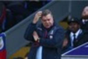 crystal palace boss bemoans silly goals conceded in defeat to...