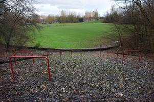 third lanark 50 years on: half a century since famous club's demise hope still springs that phoenix may rise again