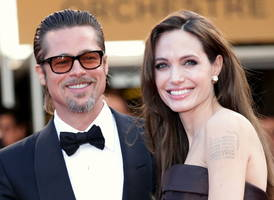 Angelina Jolie Regrets The Way She Handles Things, Wants To Have Peace With Brad Pitt [Report]