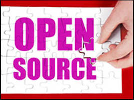 Report: Commercial Software Riddled With Open Source Code Flaws